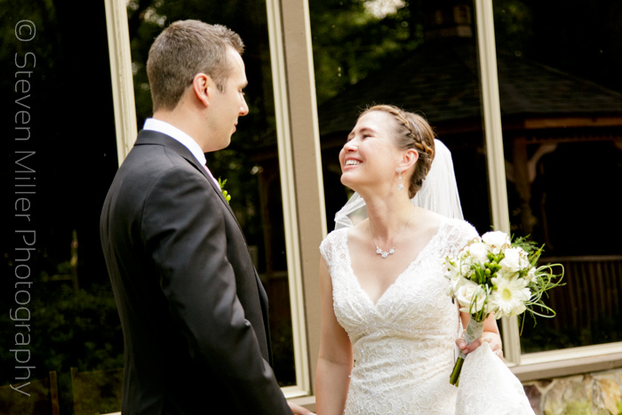 steven_miller_photography_historic_dubsdread_ballroom_wedding_photography_0010