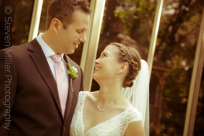 steven_miller_photography_historic_dubsdread_ballroom_wedding_photography_0011