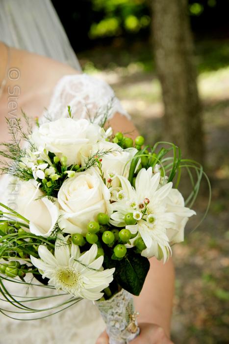 steven_miller_photography_historic_dubsdread_ballroom_wedding_photography_0012