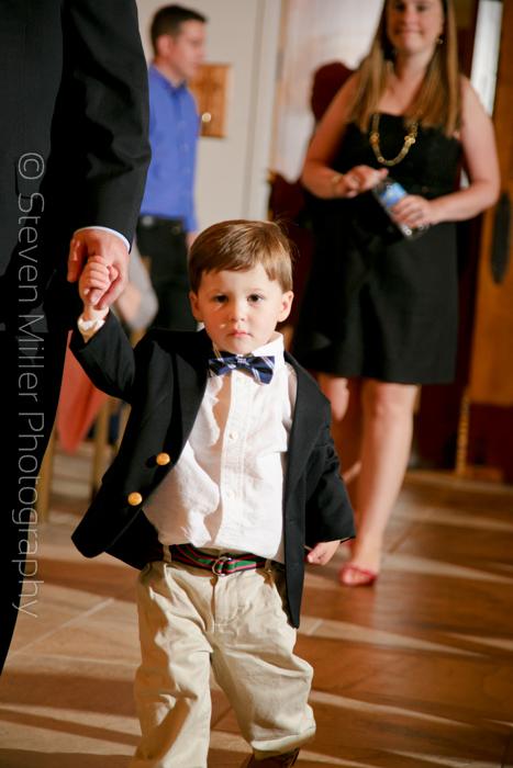 steven_miller_photography_historic_dubsdread_ballroom_wedding_photography_0015