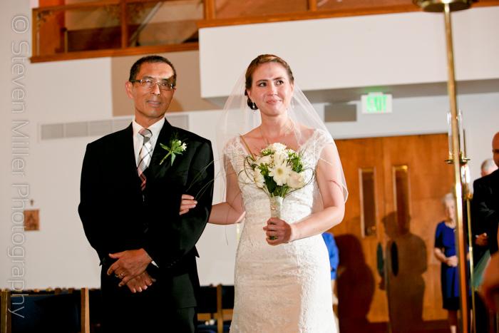 steven_miller_photography_historic_dubsdread_ballroom_wedding_photography_0017