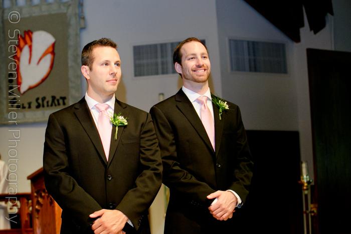 steven_miller_photography_historic_dubsdread_ballroom_wedding_photography_0018