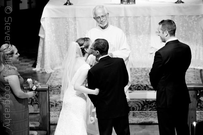 steven_miller_photography_historic_dubsdread_ballroom_wedding_photography_0019