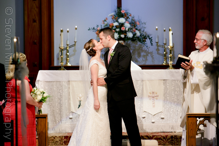 steven_miller_photography_historic_dubsdread_ballroom_wedding_photography_0023