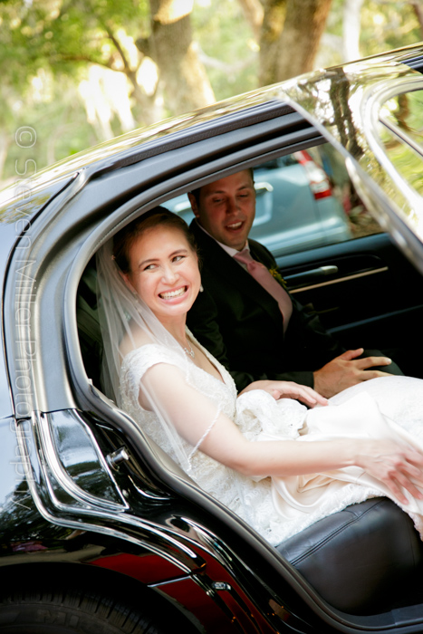 steven_miller_photography_historic_dubsdread_ballroom_wedding_photography_0025