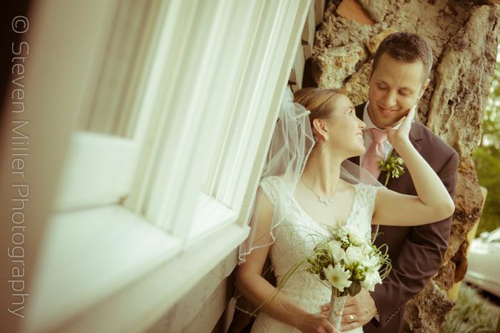 steven_miller_photography_historic_dubsdread_ballroom_wedding_photography_0026