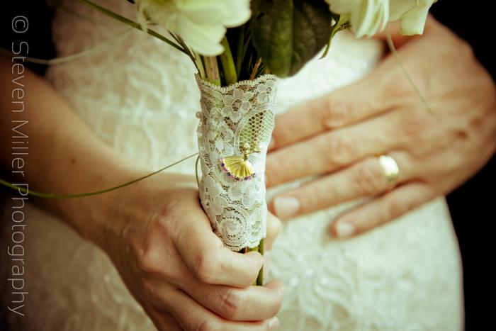 steven_miller_photography_historic_dubsdread_ballroom_wedding_photography_0027