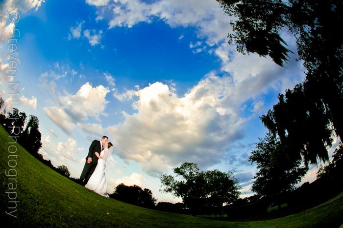 steven_miller_photography_historic_dubsdread_ballroom_wedding_photography_0030