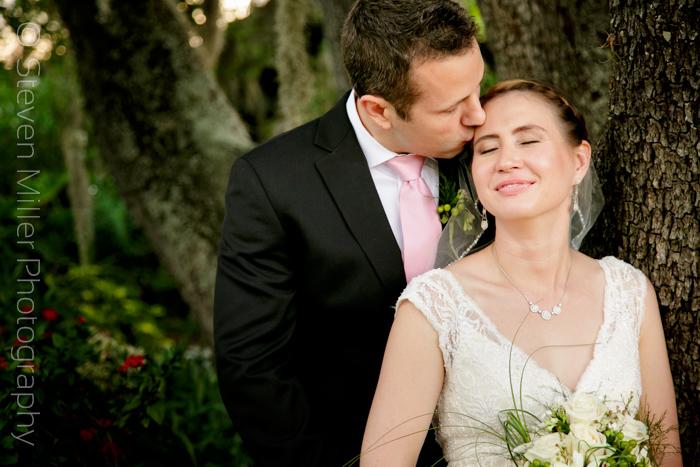 steven_miller_photography_historic_dubsdread_ballroom_wedding_photography_0031