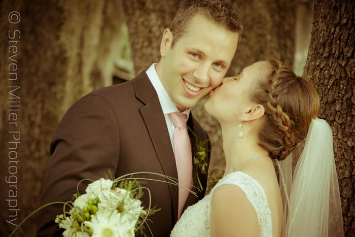 steven_miller_photography_historic_dubsdread_ballroom_wedding_photography_0032