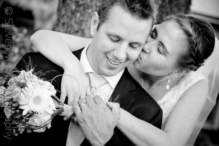 steven_miller_photography_historic_dubsdread_ballroom_wedding_photography_0033