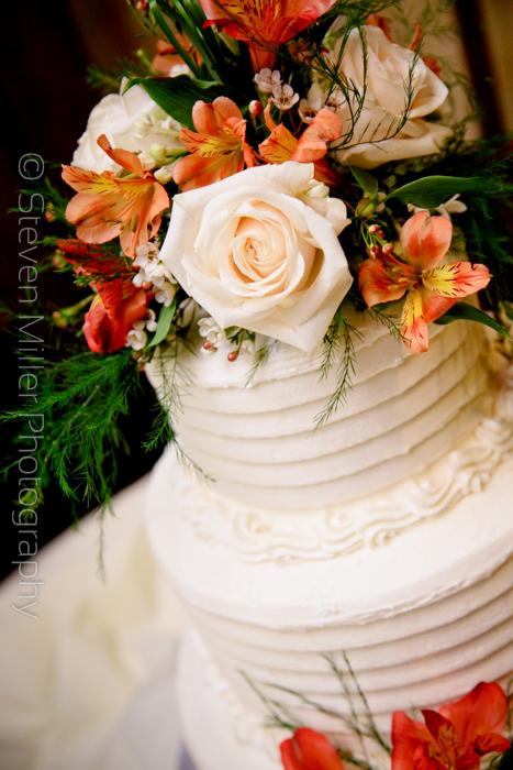 steven_miller_photography_historic_dubsdread_ballroom_wedding_photography_0034
