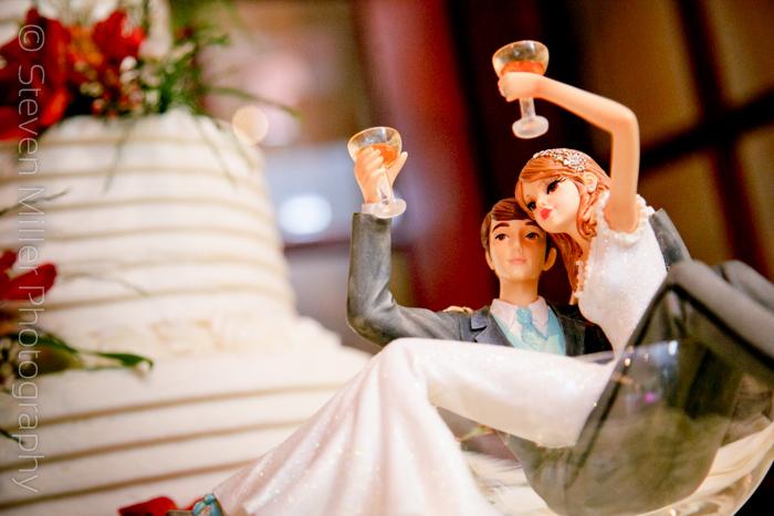 steven_miller_photography_historic_dubsdread_ballroom_wedding_photography_0035