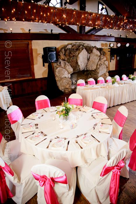 steven_miller_photography_historic_dubsdread_ballroom_wedding_photography_0036