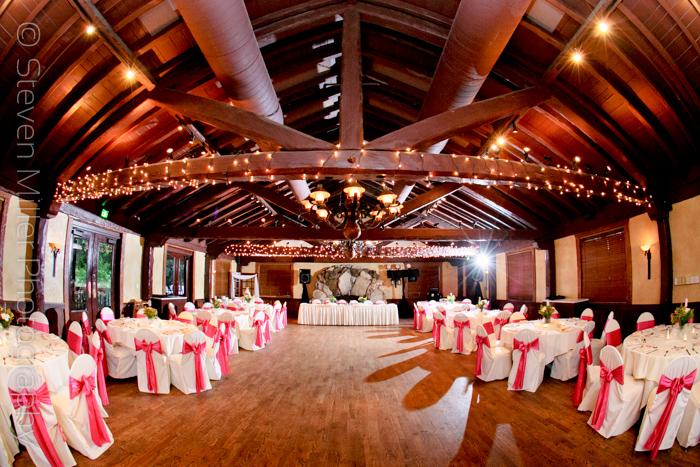 steven_miller_photography_historic_dubsdread_ballroom_wedding_photography_0037