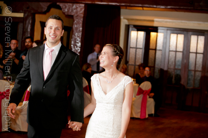 steven_miller_photography_historic_dubsdread_ballroom_wedding_photography_0039