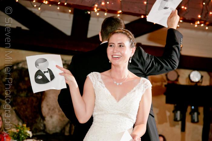 steven_miller_photography_historic_dubsdread_ballroom_wedding_photography_0042
