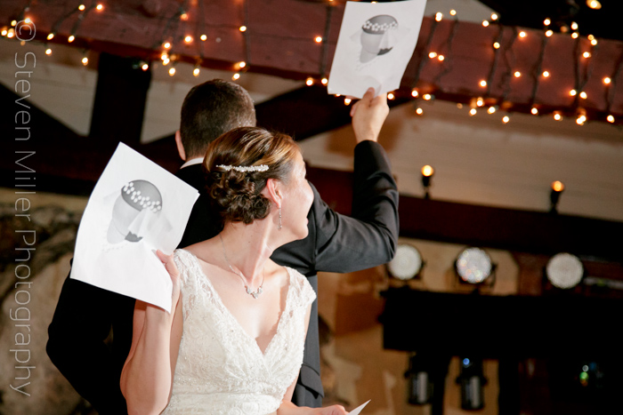 steven_miller_photography_historic_dubsdread_ballroom_wedding_photography_0043