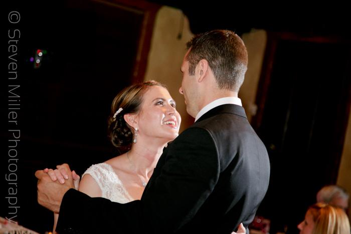 steven_miller_photography_historic_dubsdread_ballroom_wedding_photography_0044