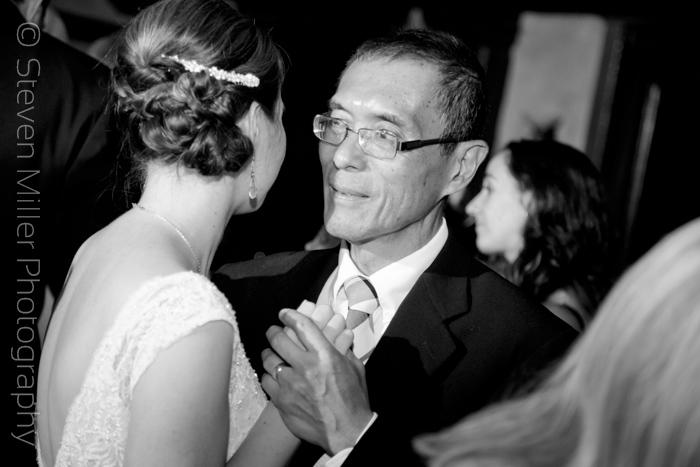 steven_miller_photography_historic_dubsdread_ballroom_wedding_photography_0045