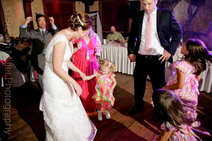 steven_miller_photography_historic_dubsdread_ballroom_wedding_photography_0047