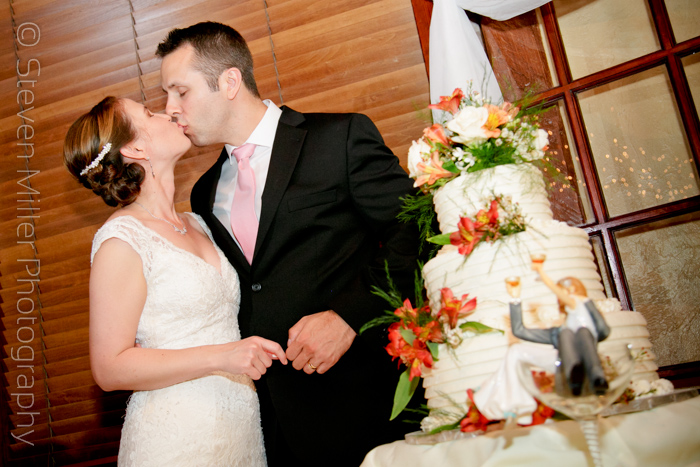 steven_miller_photography_historic_dubsdread_ballroom_wedding_photography_0048