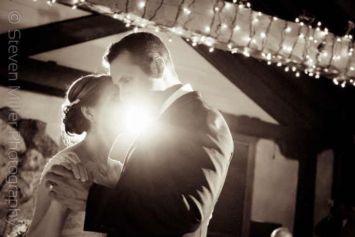 steven_miller_photography_historic_dubsdread_ballroom_wedding_photography_0049