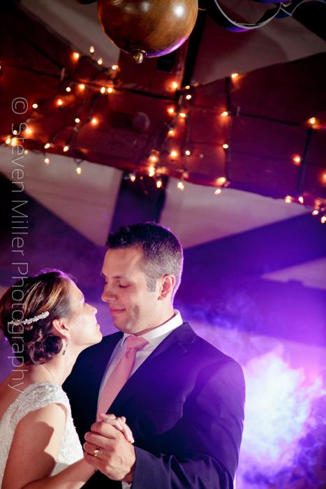 steven_miller_photography_historic_dubsdread_ballroom_wedding_photography_0050