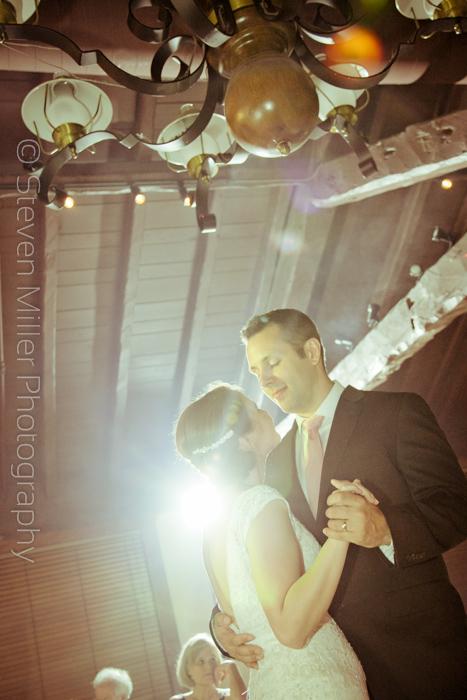 steven_miller_photography_historic_dubsdread_ballroom_wedding_photography_0052