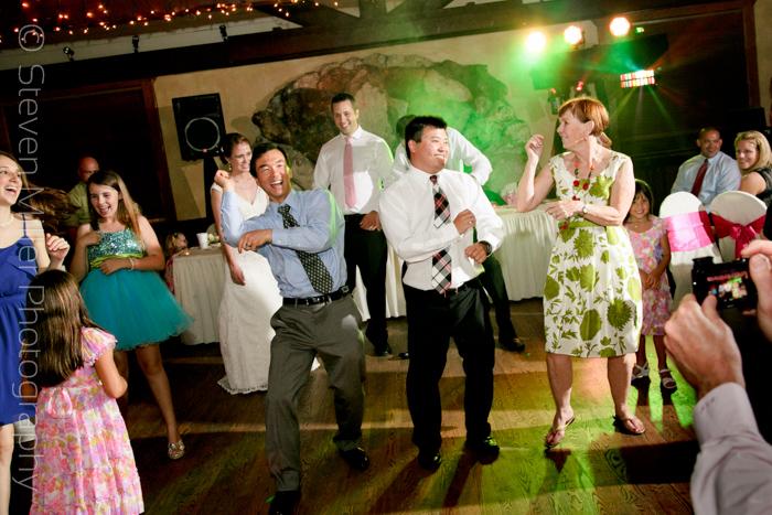 steven_miller_photography_historic_dubsdread_ballroom_wedding_photography_0053