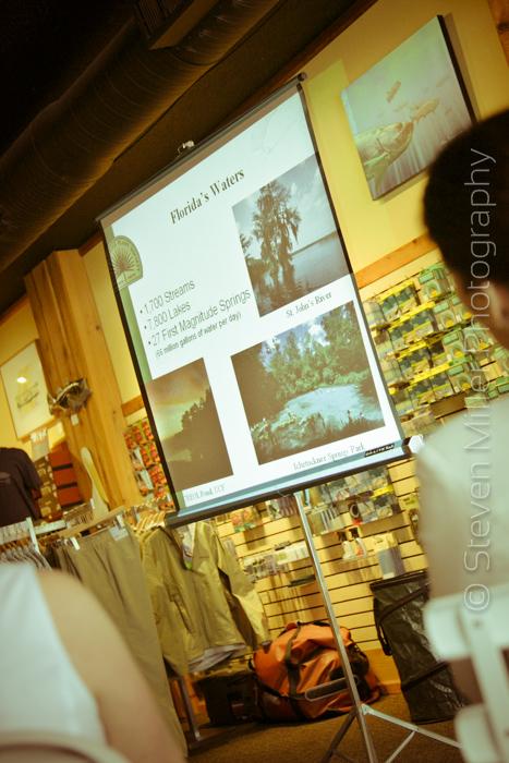 steven_miller_photography_audubon_park_garden_district_local_orlando_events_0004